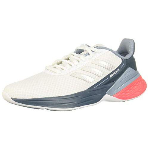 Adidas Women's Contemporary Running Shoe