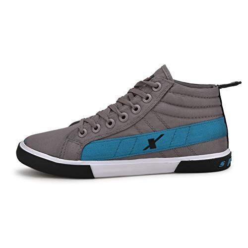 Sparx Men's Sm-620 Sneaker