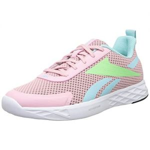 Reebok Women's Fast Approach Running Shoe