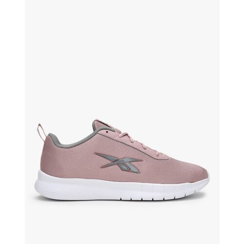 Reebok Stride Runner Lace-Up Sports Shoes