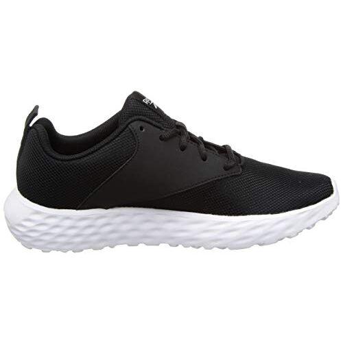 Reebok Women's Austin W Running Shoe