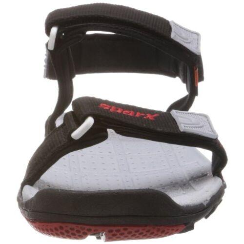 Sparx Men's Ss0703g Outdoor Sandals