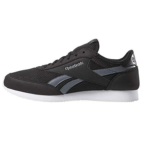 Reebok Women's Royal Cl Jog 2bb Running Shoes