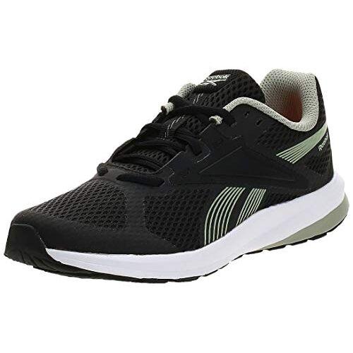 Reebok Women's Endless Road 2.0 Running Shoe