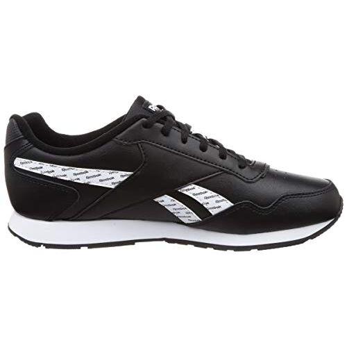 Reebok Women's Royal Glide Running Shoes