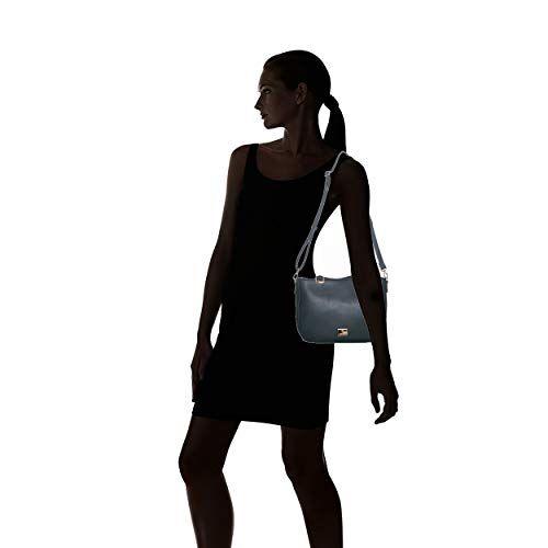 Caprese Women's Satchel Handbag