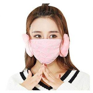 Head Wraps & Masks