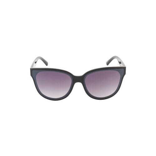 IDEE S2414_C4 Purple Gradient Cat Eye Sunglasses