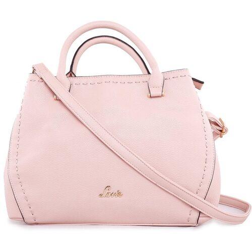 LAVIE Women Pink Satchel