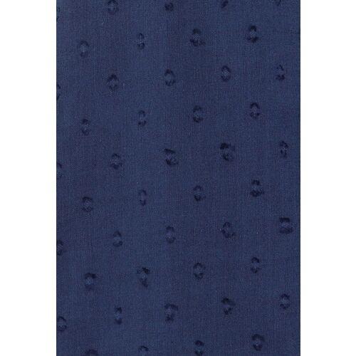 max Girls Blue Shirt Style Top