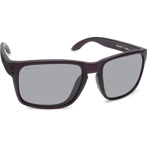 Fastrack Wayfarer Sunglasses(For Men, Grey)
