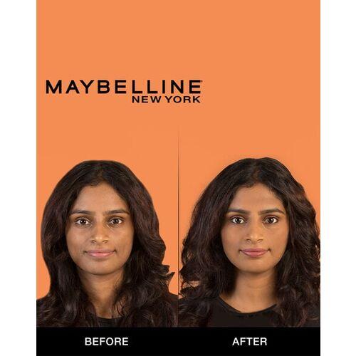 Maybelline Fit Me Matte+Poreless Liquid Foundation-340 Cappuccino (30 ml)