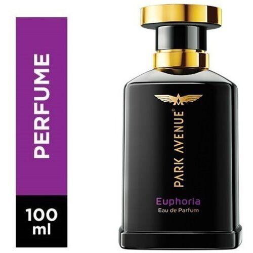 PARK AVENUE Eau De Parfume, 100ml. Eau de Parfum - 100 ml(For Men)