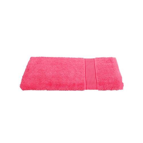 Super Soft Terry Bath Towel