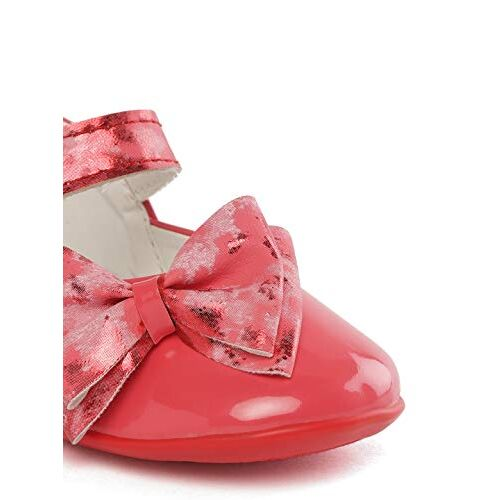 Barbie Girls Ballet Flats