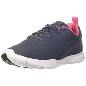 Reebok Women's Essotera Studio Workout Training Shoes