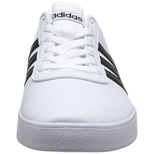 Adidas Men's Easy Vulc 2.0 Walking Shoe