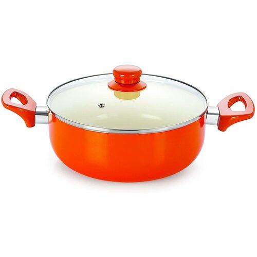 NIRLON Cook and Serve Casserole(2.1 ml)