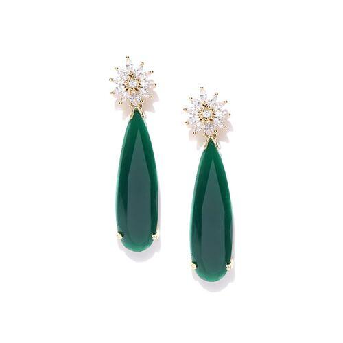 Jewels Galaxy Drop Earrings