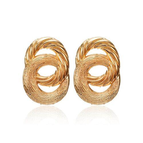 Jewels Galaxy Earrings
