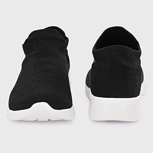 Bourge Men's Moda-z4 Running Shoes