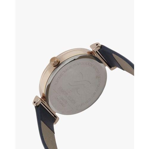 Daniel klein DK.1.12432-7 Analogue Wrist Watch