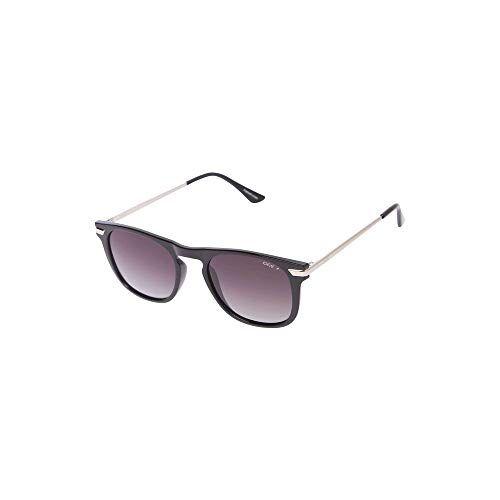 IDEE Mens Full Rim Regular Sunglasses (Purple_Free Size)