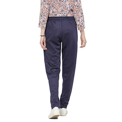 ONLY Men's Loose Fit Trouser