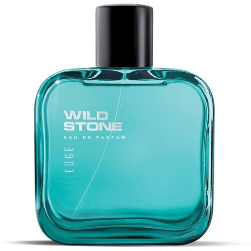 Wild Stone EGGE Eau de Parfum - 100 ml(For Men)