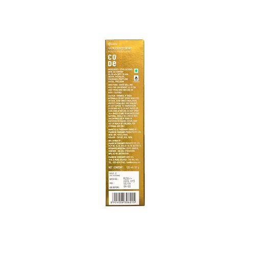 Wild Stone Pack of 3 Iridium & Gold & Titanium Body Perfume Spray 360 ml