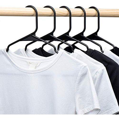 Top Notch PROTOWARE Clothes Hanger Wardrobe Storage Organizer Rack