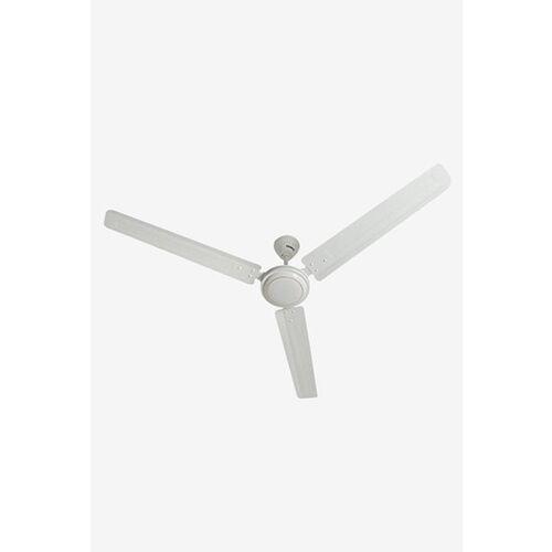 Usha Swift 1400 mm 3 Blades Ceiling Fan (White)
