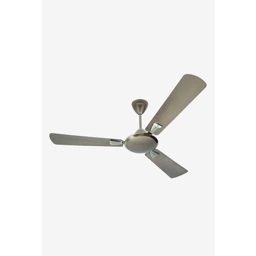 Usha Striker Galaxy 1200 mm 3 Blades Ceiling Fan (Silver Sage)