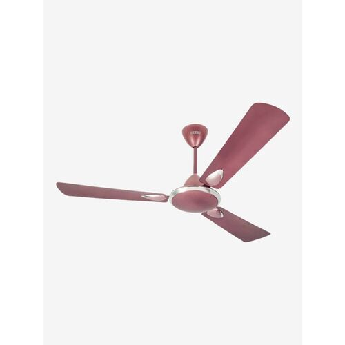 Usha Striker Platinum 1200mm 3 Blades Ceiling Fan (Lavender Chrome)