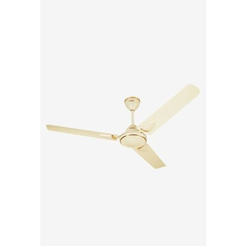Usha Striker Millennium 1200 mm 3 Blades Ceiling Fan (Pearl Ivory)