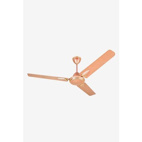 Usha Striker Millennium 1200 mm 3 Blades Ceiling Fan (Brilliant Pink)