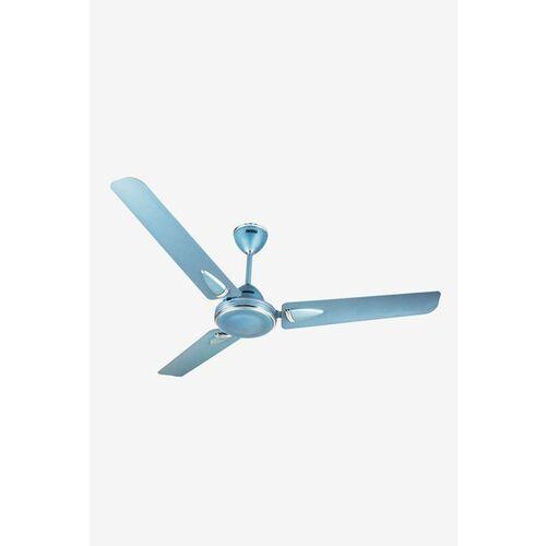 Usha Striker Millennium 1200 mm 3 Blades Ceiling Fan (Icy Blue)