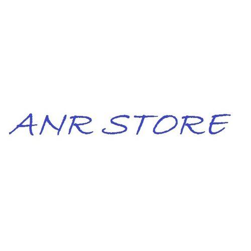 ANR STORE MULTIPURPOSE ROD RACK 5 LAYER BLUE
