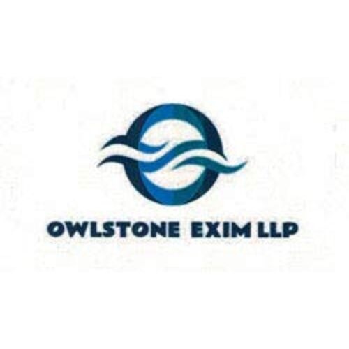OWLSTONE EXIM LLP Kitchen Organizer Rack with Water Storing Tray