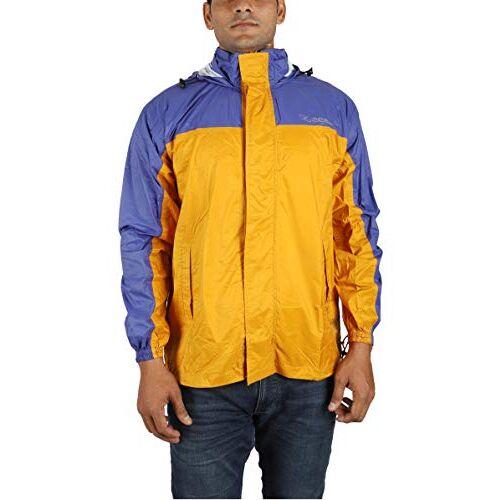 ZEEL Romano nx Men's Rain Jacket