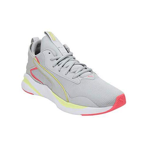 Puma Softride Rift Tech Women's Running Shoes