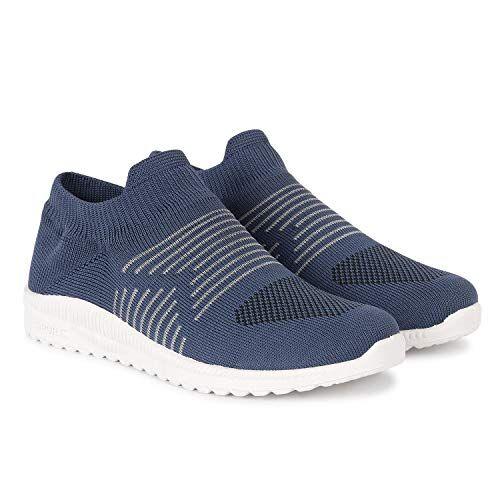 Bella Toes Women's Running Shoes_ML-39