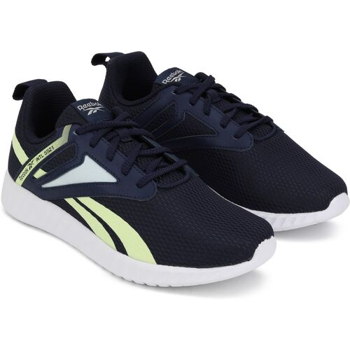 REEBOK Conor Running Shoes For Women(Blue)