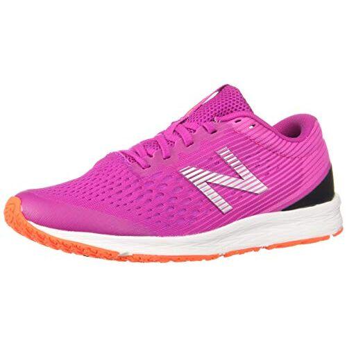 new balance Women's Flash Running Shoe