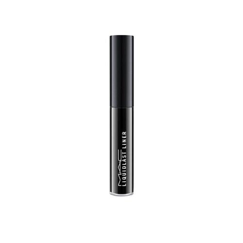 M.A.C Liquidlast 24-Hour Waterproof Liner - Point Black