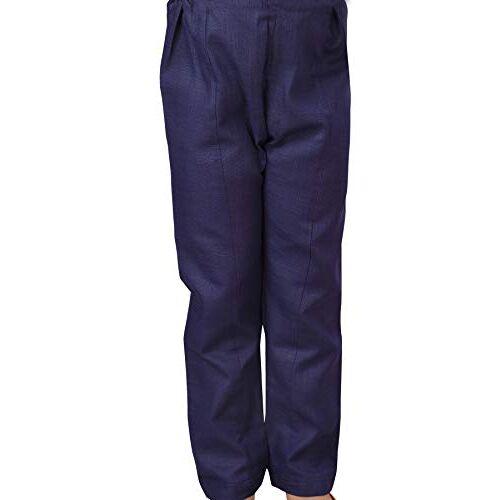 Ahhaaaa Kids Indian Ethnic Kurta and Payjama Pathani Suit For Boys