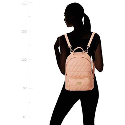 Van Heusen Women's Backpack (Pink)
