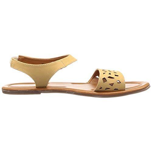 BATA Women's Aditi Sandal Fashion Sandals