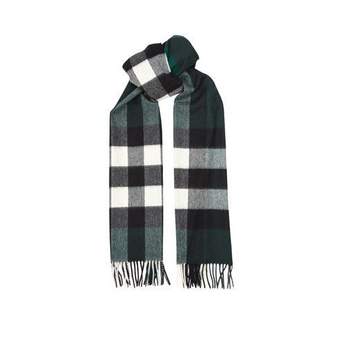 a4dc3fbd3026 Buy Burberry Shoes   Accessories Mega Check Scarf online ...