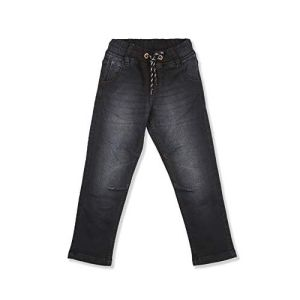Cherokee Boy's Relaxed Fit Jeans